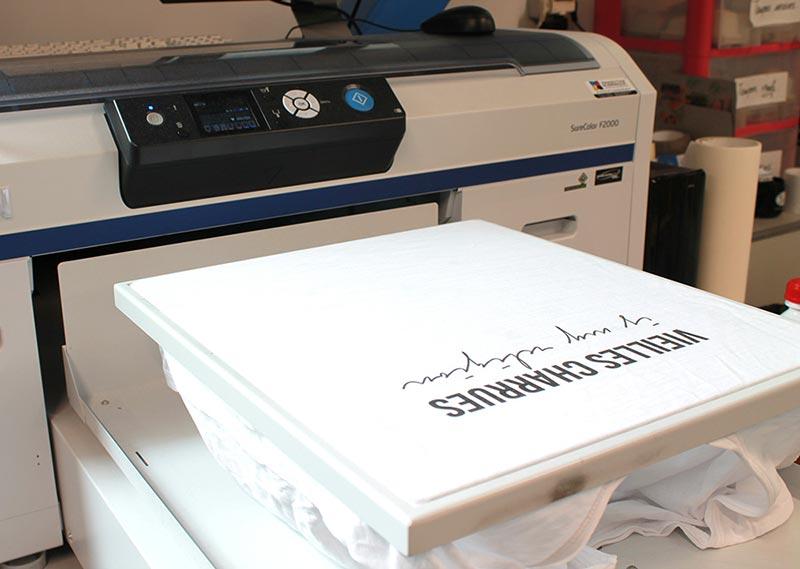 imprimante-textile-numerique
