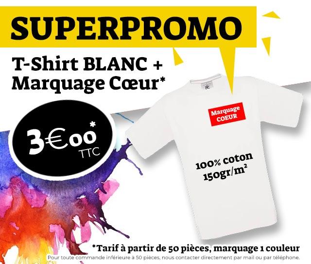 promo-tshirt_3euros-ASP-serigraphie