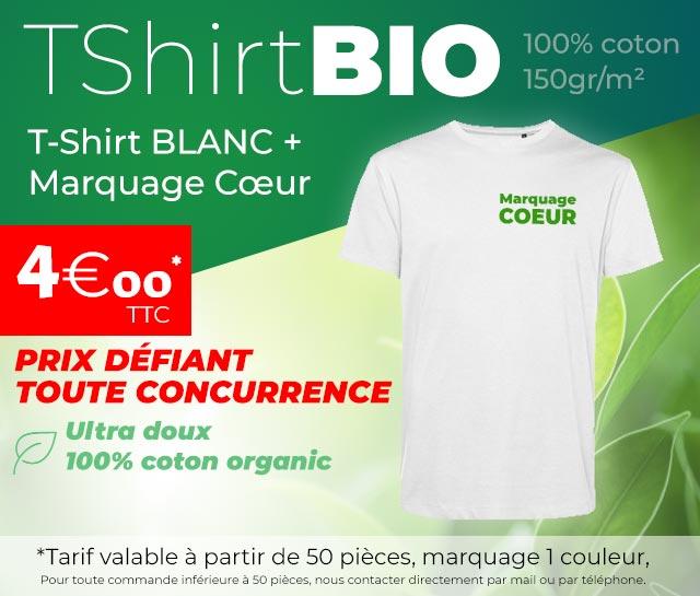 promo-tshirt_BIO